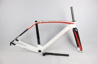 Wholesale Painting frame veng frame carbon road china carbon bicycle frame also sell SL5 frame with painting