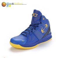 Hottest Basketball Shoes Price Comparison | Buy Cheapest Hottest ...