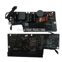 apple power supply replacement - Original For Apple iMac quot A1418 Power Supply Replacement APA007