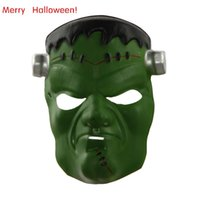 amazing services - Best Seller hot selling best service Halloween fantastic Funny Diversity Fancy amazing Ball Mask Aug1