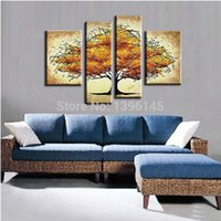 artist watercolor paper - From Artist Directly Handmade Modern Abstract Oil Painting On Canvas Wall Art Home Deocration Wall Picture