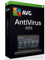 avg professional - AVG AntiVirus Antivirus Software Years PC professional