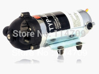 Wholesale 400GPD Water Filter RO Booster Pump TYP NA Reverse Osmosis Drinking Water