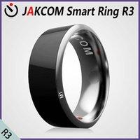 apple laptop security - Jakcom R3 Smart Ring Computers Networking Laptop Securities Macbook Bottom Cover Hp P Mac Apple Sticker