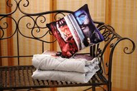 air conditioned pillow - 2016 Multi Function Folding Pillow Blanket And Pillow in Cushion Air Conditioning Blanket Rest Pillow In Travel Car C
