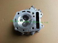 Wholesale Cylinder Head Assembly for Scooter CFMOTO MM CF250 V3 V5 HELIX CN250 ELITE CH250 Tank Touring Flagship Qlink Commuter