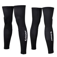 Wholesale Chemical Fiber Cycling Shorts High Elastic Leica Close fitting Fabrics Trousers Outdoor Cycling Sport Ink Set Of Legs