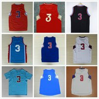 Wholesale 12 Color Style Men s basketball Jersey Cheap Sale men sports basketball jerseys Size S XXL