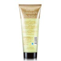 Wholesale QYANF Perfume Shower Gels moisturizing silky moisturizing whitening body care whitening lotion lasting fragrance skin care