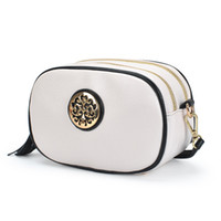 bag paillette - 2016 Fashion Ladies Tassel Makeup Bags Storage Zippered Women Cosmetic Bags Cases Multi Functional bags