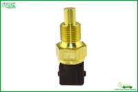 Wholesale Coolant Temperature Temp Sensor For Fiat Ulysse Ducato Scudo Lancia Zeta TS10268
