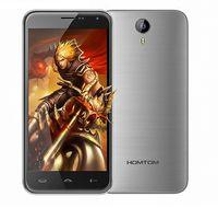 dual sim phones gsm cdma - HOMTOM HT3 PRO quot g Smartphone Quad Core GB GB Android Camera MP Dual SIM Touch Phone Unlocked GSM Mobile Phone Smart Phone