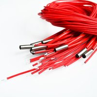 Wholesale Prusa Mendel v40w Cartridge Heater Reprap V W WITH CM cable