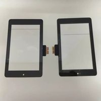 asus nexus - For ASUS Google Nexus ME370T ME370 ME st Gen New Touch Screen Panel Digitizer