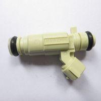 Wholesale Fuel Injector For Hyundai Elantra L L Tiburon Kia Spectra Sportage OEM