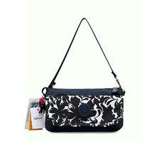 Wholesale Fashion Women Wallets Luxury Design Wallet Zipper Day Clutch Purse Wristlet Portefeuille Handbags Kipleds