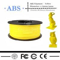 abs filament extruder - abs filament mm mm filament d printer extruder colors impressora d filamento abs filamento abs