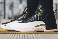 art wing - High Quality With Original Box Retro Wings Men Basketball Shoes s Wings Discolor Gold s Wool OVO Master Sports Sneakers Sale