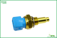 Wholesale Water Coolant Temperature Temp Sensor For Lancia Delta Dedra Prisma Thema