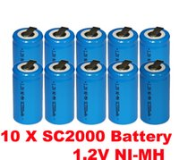 Rechargeable Battery Size C Price Comparison | Buy Cheapest ...