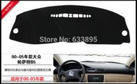 Wholesale Vw Passat B5 Dashboard mat dark visor keeps sun