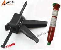 Wholesale TP F UV glue UV Glue Gun LOCA Liquid Optical Clear Adhesive Gun