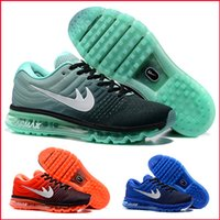 air max sneaker - Max Shoes high quality air maxes Running Shoes outdoor Men Sports sneakers White Black With Original Box