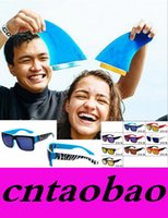 al por mayor gafas con montura cuadrados-Cyrus Gafas de sol Marcos MENS square Espejo deportivo Lentes de sol gafas Ciclismo Gafas de sol gafas UV400 CE
