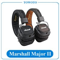 Cheap marshall major Best marshall major ii