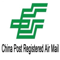 Wholesale Shipping fee By China Post Air Mail If order is Less Than Min Order