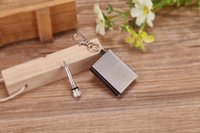 Wholesale Stainless Steel Flints Metal Match Fire Starter Flint Permanent Camping Survival Cooking Lighters for cooking Durable Lighter Hiking