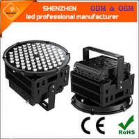 best headlight lamps - best quality high brightness years warranty meanwell driver headlight football square lamp outdoor cree w led flood light