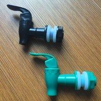Wholesale Plastic faucets Wine bottle faucets Water purifier faucets Cask faucets Wine jars faucets Juice pot faucets Glass bottle faucets mm XJ B