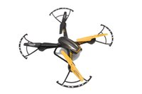 aircraft hobby - Rc Dron Skytech TK107 Axis Gyro Drone CH Ghz RC Helicopter Aircraft Quadcopter With M Camera Rc Hobby Toy