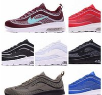 b universe - 2017 us size7 Max Mercurial R9 cristlano ronaldo Men s Running Shoes Original FC Men Sneaker Mercury Universe Mens Running Shoes