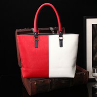 bags tommy - Hot Handbags women tommy bag new Shoulder Bags High Brand Designer handbag