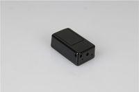 auto voice recorder - RealTime Mini Spy Camera Voice recorder SIM Card GSM GPS Tracker S6 Taking locator MMS Video taking Auto Dialer Surveillance Device