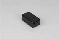 registratore RealTime Mini Spy Camera di voce Carta di SIM GSM GPS S6 Prendendo locator Video MMS prendendo dispositivo Auto Dialer sorveglianza