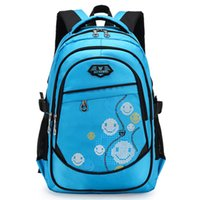 Where to Buy Kids Pretty Backpack Online? Where Can I Buy Kids ...