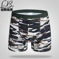 best boxer shorts - Hot selling New Best Quality Large Cheap Fashion Sexy Brands Men s Boxers Shorts Mr Underpants Male Underwears Boys Shorts