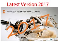 autodesk inventor - Latest Version Perfect Working autodesk Inventor Pro For Win Bit English Version Full Function Fast Delivery