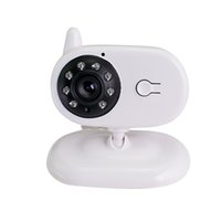 best portable video camera - Best Assistant inch LCD G Digital Wireless Baby Monitor Video Audio Color IR Camera