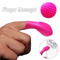 adult dance shoes - Adult Sexy Toy Machine G Spot Dancer Finger Dancing Shoe Clitoral Stimulator Sex Toys for Women