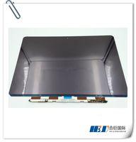 Wholesale 100 New LCD Screen Display LP133WQ1 SJA1 Late for MacBook Pro Retina quot A1425 LCD screen MOQ