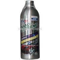 agent companies - coating companies Car paint nano coating agent car coating agent paint coating crystal coating set coating surface