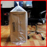 beds big lots - 10pcs cm cm Micron High Quality PE Big Plastic Bag