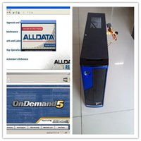 best desktop computers - Best INSTALLED WELL in TB Harddisk Alldata V10 Auto Repair Software and Mitchell car repair data MINI Desktop Computer
