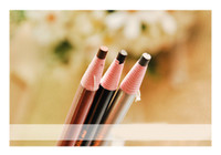 beautiful eye shadows - Eyebrow Enhancers Studio Dedicated Pull Eyebrow Pencil Waterproof Eyeliner Is Not Blooming Eye Shadow Pen For Beautiful Fashion Eyebrows