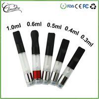 empty ink cartridges - ego cigarette empty ink cartridges vape pen batteries