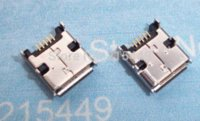 acer tablet hdmi - Repair parts pin Micro USB Jack for tablet pc Acer Iconia Tab B1 A71 A200